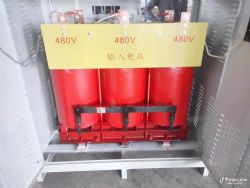 蘇州380V轉220V 200V變壓器廠家