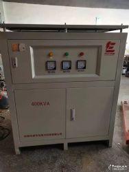出口美国480V变380V变压器