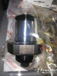 力士乐螺母丝杠R150201065