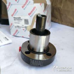 R151201023力士乐滚珠丝杠螺母导套轴承