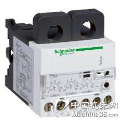供应 LT4730EA施耐德电子式过流继电器