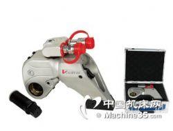 KST系列液压扭矩扳手