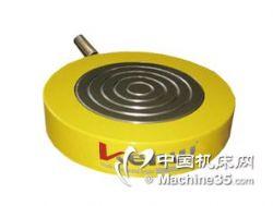 供应RTC系列超薄型液压千斤顶