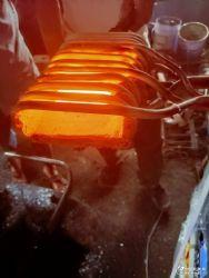 供应金属感应加热淬火退火熔炼焊接等加热设备