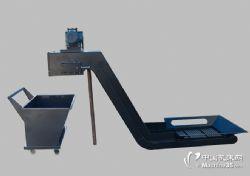 机床防护罩,机床排屑机,机床拖链厂家