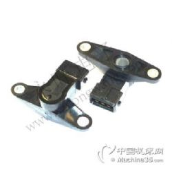 TOCOS传感器 汽车角度传感器RPAZ027