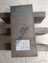Inconel718/GH4169板材圆钢紧固件管件轴承