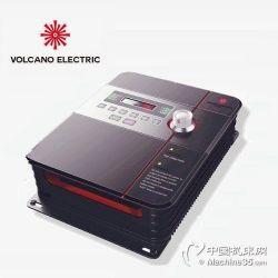 V-HS-220V矢量驅動器正弦波控制器