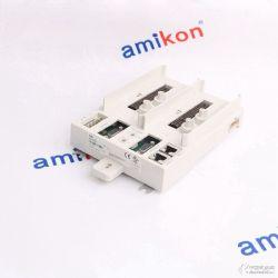 IPM2-P0904HA