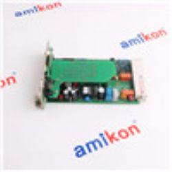 VM300 0608750083