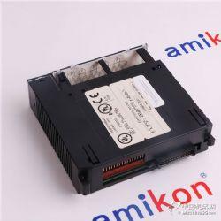 供应美国GE原装置EMIO插件IS200EGPAG1B