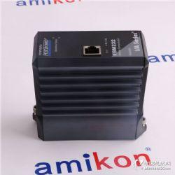 美国GE原装置EMIO插件IS200TBACIH1B