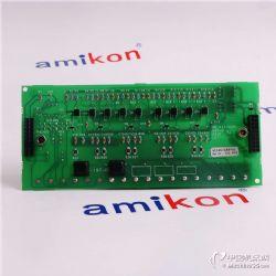 供应美国GE原装置EMIO插件IS200TBAIH1C