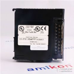 供应GE IC693APU302