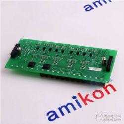 供应Tricon 模拟量输入模块  3700A