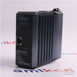 供应PROSOFT MVI56E-GSC
