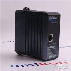 供应TRICONEX DCS系统 3624