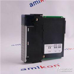 供应TRICONEX DCS系统 3664