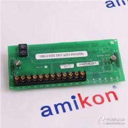 供应ABB DCS系统 SA610 3BHT300019R1