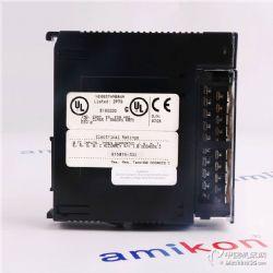 供应GE PLC系统 IC693CBL305