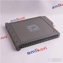 供应西屋 DCS系统 5X00121G01