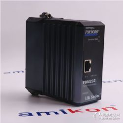 供应GE 燃机涡轮控制 IS200TGENH1A