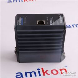 供應GE PLC系統 IC693CMM321