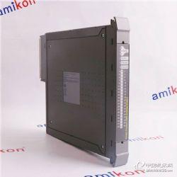 供應TRICONEX DCS系統 9662-110