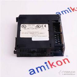 GE 151X1235DB15SA01模块卡件