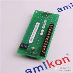 軸向位移傳感器 PR6424/000-030+C0N021
