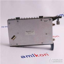 PR6424/000-030+C0N021