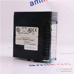 NINT-72C 64425552A