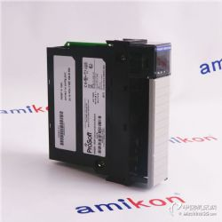 供应YPC104B YT204001-BT/2