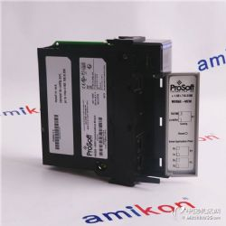 供应 ABB DSQC668 模块卡件
