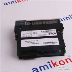供应 ABB 07KT97 WT97 CPU模块