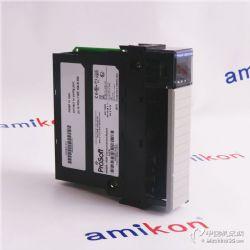 供应 ABB 07KT97 WT97 模拟量输入模块