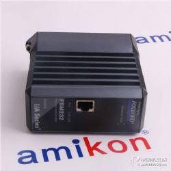 供应 EMERSON MMS6210
