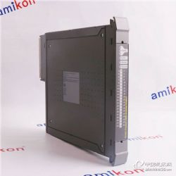 供应 EMERSON MMS6210 模块