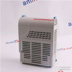 供應 330730-040-00-00 可編程序控制器