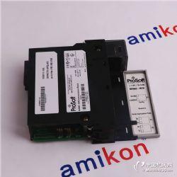 供應 PM802F 3BDH000002R1 模擬輸出模塊