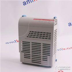 供應 PM860AK01 3BSE066495R1 軸振動變送器