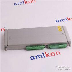 供应 PR6424/010-010-CN CON021 PLC模拟量输出模块