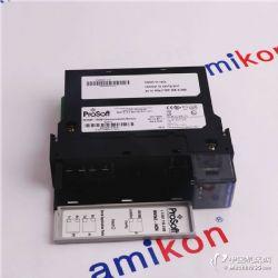 供应 SDCS-POW-1 10012279F 模拟量输入模块