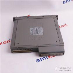 供應 IS220PDIOH1B PLC模擬量輸入模塊