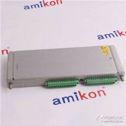 供應 YPK112A 3ASD5730011A13 可編程序控制器