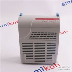 CPU模塊\PLC1769-L36ERM 模擬量輸出模塊