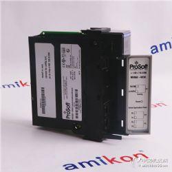 3500/65 145988-02 PLC-CAN通讯模件