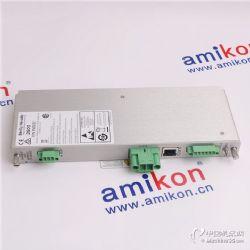 AAI143-S53 S1 开关量输出模块