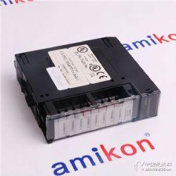 3500/92 136180-01 PLC-模拟量输入模块价格