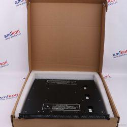 供应PLC模块PM554-RP-AC
